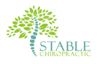 Stable Chiropractic Logo